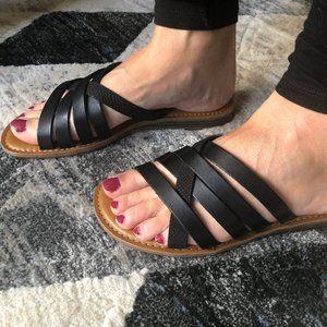 Franco Sarto Graceleigh Sandal
